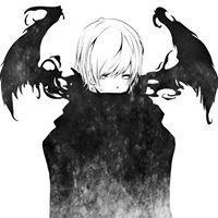 Падший Ангел79482