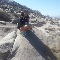 Camila M.C