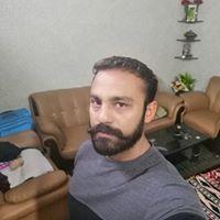 Farhan Saifal