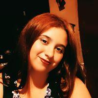 Camila Cortes44612