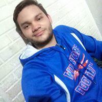 Roberto Beto66624