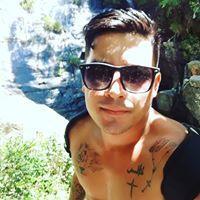 Renato Souza54711