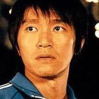 Izunahui Tomas Yami Takeshi849
