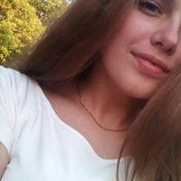 Аня Коростельова