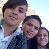 Alexis Rodrigez39417