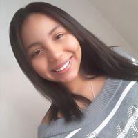 Susej Rojas