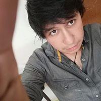 Aaron Lopez56975