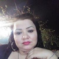 Tatiana Batista Dos Santos