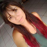 Beatriz Silva41711