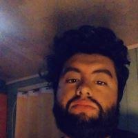 Christian Lopez98586