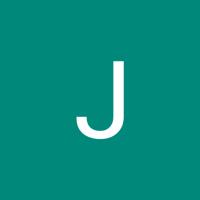 Jaymmie Pivaral Jimenez