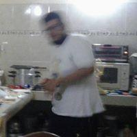 ELFLOPPO-SAMA