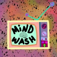 mind wash