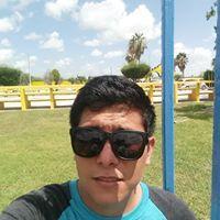 Ivan Ruiz14100