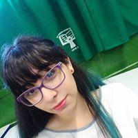 Victoria Barbosa42045