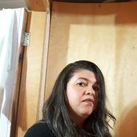 Leticia Pereira4313