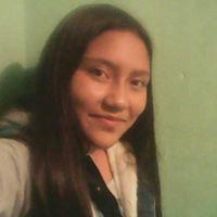 Carol Santos78981