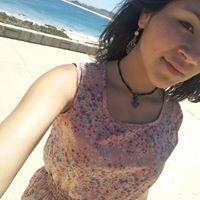 Macarena Andrea85860