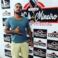 Gabriel Henrique66477