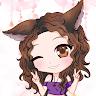 Iris chan30503