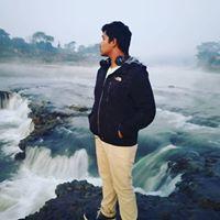 Amit Roy50715