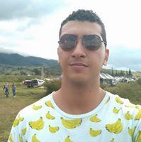 Gustavo Muñeton36258