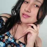 Diana Ruiz73805