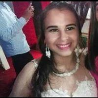 Rilsi Barrios