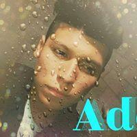 Ado Campos