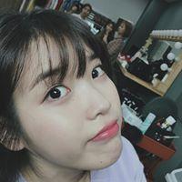 CL_IU