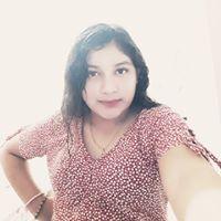 Azul Gabriela Gonzalez Tun