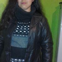 Luciana Mendoza3870