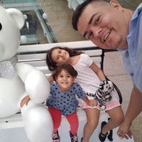 Carlos Gamboa71827