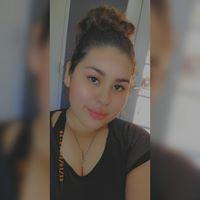 Stephanie Jimenez23536