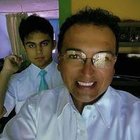 Adrian Moreno13829