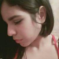 Stefany Paola