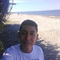 Eder Vasquez