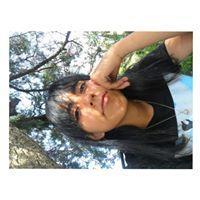 Mary Padilla95017