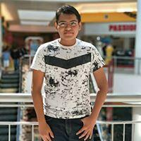 Victor Hernandez6540