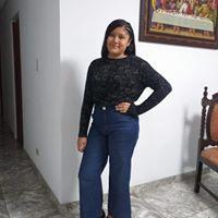 Kiara Martinez79800