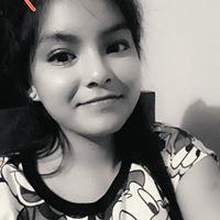 Melanie Araujo Ch