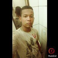 Whanderson Lima
