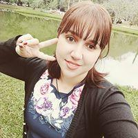 Larissa Costa72556