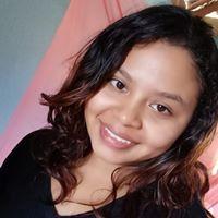 Victoria Pérez69323