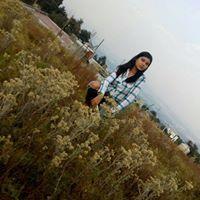 Andrea Ruiz55746