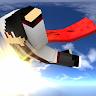 TR-LightningBolt