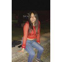 Nicole Diaz35465