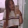Ana Garcia Suarez
