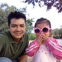 Ruller Castillo90535