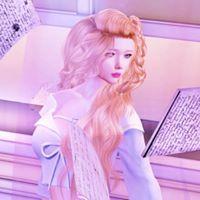 Artemisa Kira